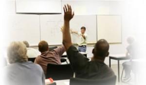DFp training,DFP expert,DFp consulting,DFP CONSULTANT, DFP Training, DFP Help , DFP Support