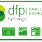 DFP Help,DFP small business