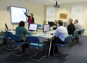 DFP Small Business Course