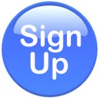 Google DFP Sign up,DFP HElp,create DFP account