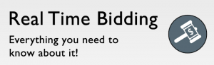 rtb real time bidding in advertising
