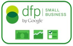 google dfp