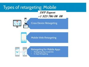cross-device retargeting