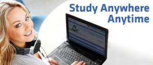 DFP Course Online